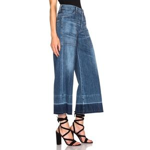 Citizens of Humanity Cropped Jeans Womens 25